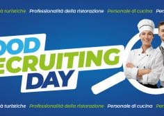 https://www.fmtslavoro.it/wp-content/uploads/2020/02/recruiting_day_NEWS-SITO-236x168.jpg