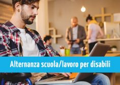 https://www.fmtslavoro.it/wp-content/uploads/2020/03/Alternanza-scuola-lavoro-disabili-236x168.jpg