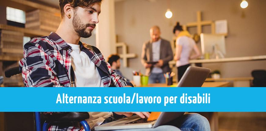 Alternanza-scuola-lavoro-disabili