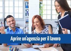 https://www.fmtslavoro.it/wp-content/uploads/2020/03/Aprire_agenzia_lavoro-236x168.jpg