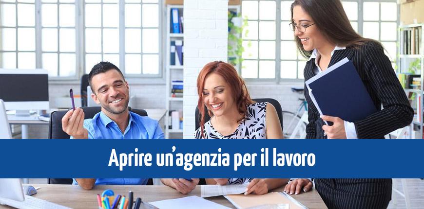 Aprire_agenzia_lavoro