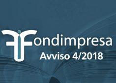 https://www.fmtslavoro.it/wp-content/uploads/2020/03/Avviso-Fondimpresa_4.2018-236x168.jpg