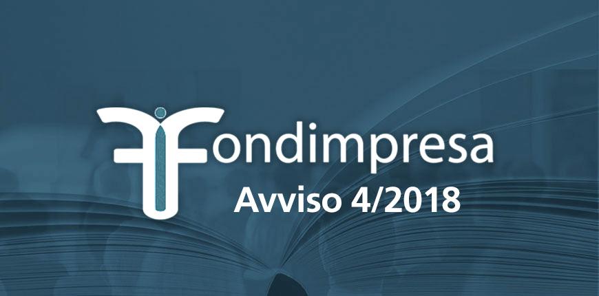 Avviso-Fondimpresa_4.2018