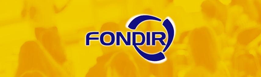 FonDir – Avviso 2017: comparto creditizio, finanziario e assicurativo