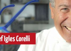 https://www.fmtslavoro.it/wp-content/uploads/2020/03/Chef-Igles-Corelli-236x168.jpg
