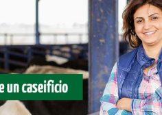 https://www.fmtslavoro.it/wp-content/uploads/2020/03/Come_aprire_caseificio-236x168.jpg