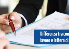 https://www.fmtslavoro.it/wp-content/uploads/2020/03/Contratto-lavoro-lettera-assunzione-236x168.jpg