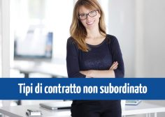 https://www.fmtslavoro.it/wp-content/uploads/2020/03/Contratto_non_subordinato-236x168.jpg