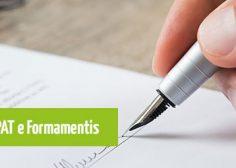 https://www.fmtslavoro.it/wp-content/uploads/2020/03/Convenzione-ASPAT-Formamentis-236x168.jpg