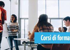 https://www.fmtslavoro.it/wp-content/uploads/2020/03/Corsi-Formazione-Napoli-236x168.jpg