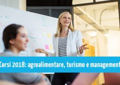 https://www.fmtslavoro.it/wp-content/uploads/2020/03/Corsi_agroalimentare_turismo_management_2018-236x168.jpg