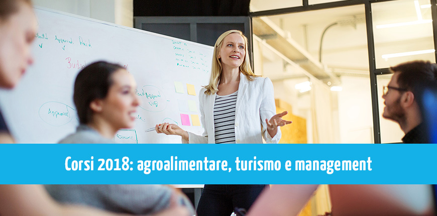 Corsi_agroalimentare_turismo_management_2018