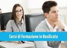 https://www.fmtslavoro.it/wp-content/uploads/2020/03/Corsi_formazione_Basilicata-236x168.jpg