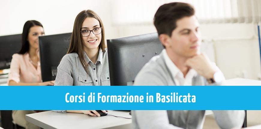 Corsi_formazione_Basilicata