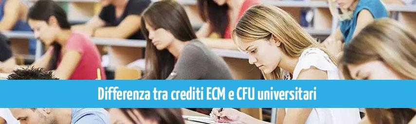 Crediti-ECM-CFU-universitari