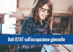 https://www.fmtslavoro.it/wp-content/uploads/2020/03/Dati-istat-occupazione-giovanile-236x168.jpg