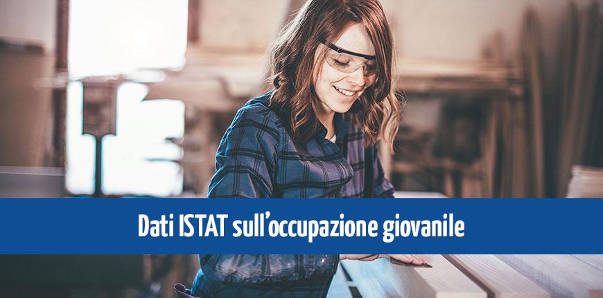 Dati-istat-occupazione-giovanile