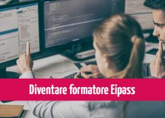 https://www.fmtslavoro.it/wp-content/uploads/2020/03/Diventare-formatore-Eipass-236x168.jpg
