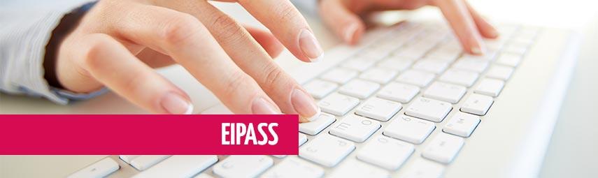 EIPASS-News