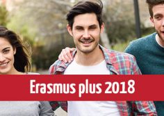 https://www.fmtslavoro.it/wp-content/uploads/2020/03/Erasmus-2018-236x168.jpg
