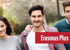 https://www.fmtslavoro.it/wp-content/uploads/2020/03/Erasmus-Plus-News-236x168.jpg