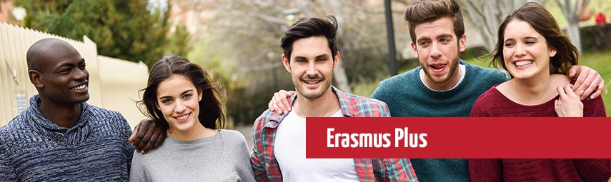 Erasmus-Plus-News