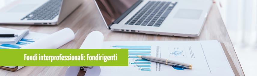 Bilancio delle competenze Fondirigenti: cos'è e come si articola