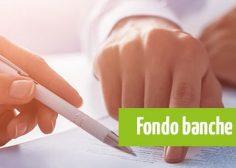 https://www.fmtslavoro.it/wp-content/uploads/2020/03/Fondo_banche_assicurazioni-236x168.jpg