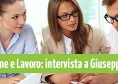 https://www.fmtslavoro.it/wp-content/uploads/2020/03/Formazione-Lavoro_Intervista_Giuseppe_Melara-236x168.jpg