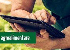 https://www.fmtslavoro.it/wp-content/uploads/2020/03/Formazione-agroalimentare-236x168.jpg