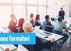 https://www.fmtslavoro.it/wp-content/uploads/2020/03/Formazione-formatori-236x168.jpg