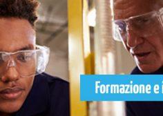 https://www.fmtslavoro.it/wp-content/uploads/2020/03/Formazione-inclusione-sociale-236x168.jpg