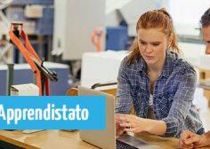 https://www.fmtslavoro.it/wp-content/uploads/2020/03/Formazione_Apprendistato-236x168.jpg