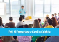 https://www.fmtslavoro.it/wp-content/uploads/2020/03/Formazione_Corsi_Calabria-236x168.jpg