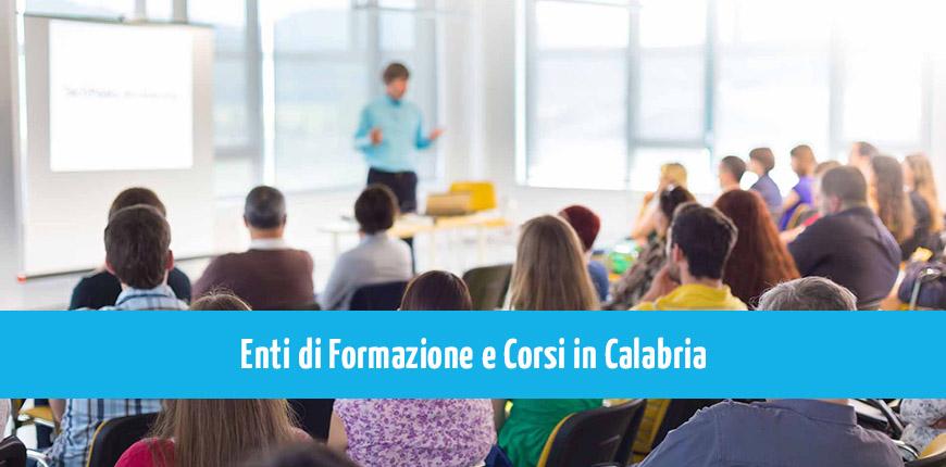 Formazione_Corsi_Calabria