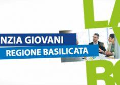 https://www.fmtslavoro.it/wp-content/uploads/2020/03/Garanzia-giovani-basilicata-236x168.jpg