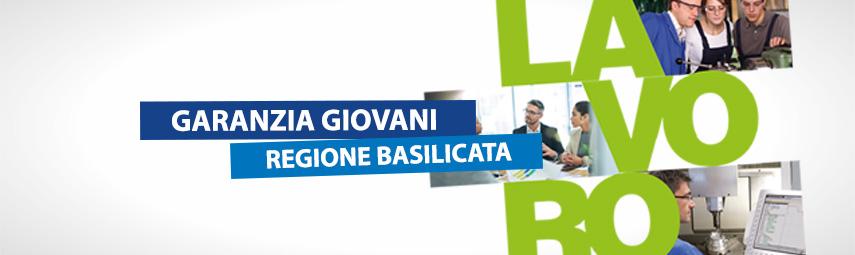 Garanzia-giovani-basilicata