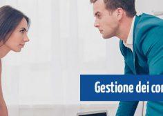 https://www.fmtslavoro.it/wp-content/uploads/2020/03/Gestione_conflitti_lavoro-236x168.jpg