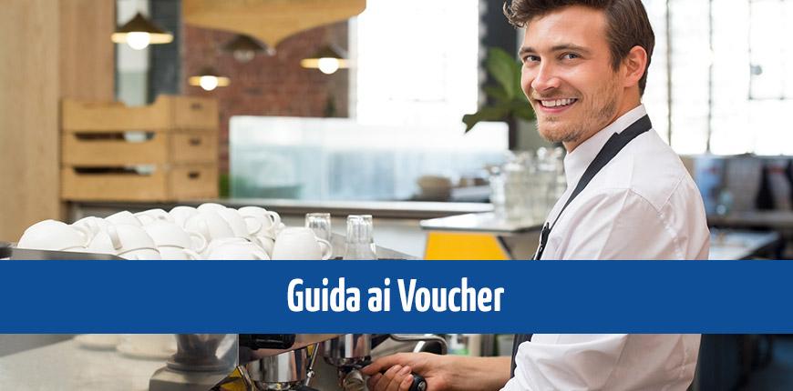 Guida_Voucher