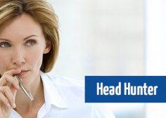 https://www.fmtslavoro.it/wp-content/uploads/2020/03/Head_Hunter-236x168.jpg