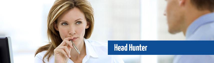 Head_Hunter