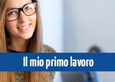 https://www.fmtslavoro.it/wp-content/uploads/2020/03/Il-mio-primo-lavoro-236x168.jpg