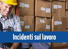 https://www.fmtslavoro.it/wp-content/uploads/2020/03/Incidenti-lavoro-236x168.jpg