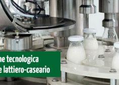 https://www.fmtslavoro.it/wp-content/uploads/2020/03/Innovazione_tecnologica_settore_lattiero_caseario-236x168.jpg
