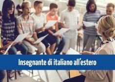 https://www.fmtslavoro.it/wp-content/uploads/2020/03/Insegnante_italiano_estero-236x168.jpg