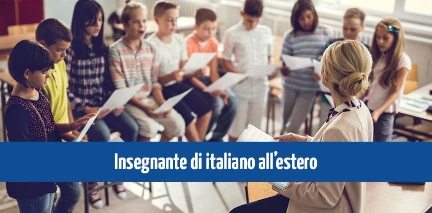 Insegnante_italiano_estero