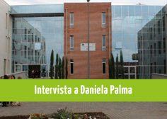 https://www.fmtslavoro.it/wp-content/uploads/2020/03/Intervista-Palma-236x168.jpg