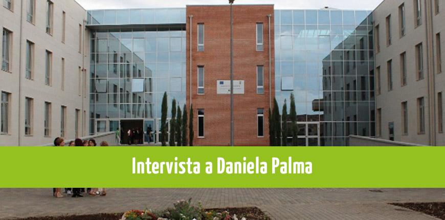 Intervista-Palma