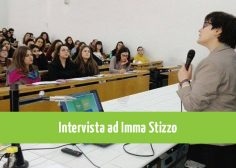 https://www.fmtslavoro.it/wp-content/uploads/2020/03/Intervista_Imma_Stizzo-1-236x168.jpg