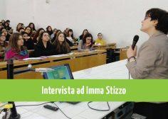 https://www.fmtslavoro.it/wp-content/uploads/2020/03/Intervista_Imma_Stizzo-1-236x168.jpg